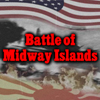 Battle of Midway Islands - เกมส์ยิง